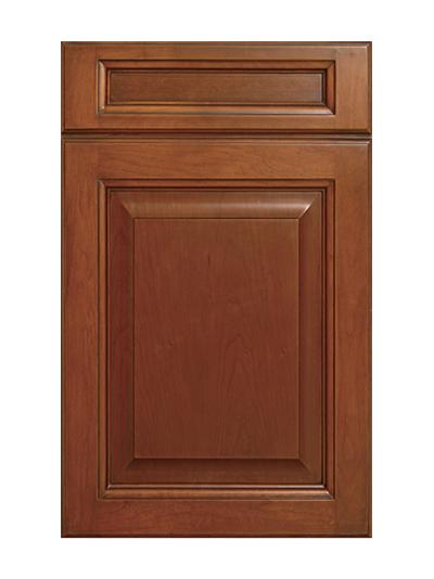 实木古典门板