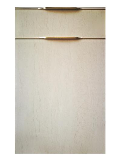 板式高光门板